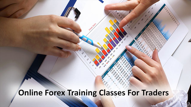 Online Forex Training By Exness Pakistan